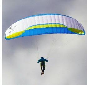 Parapente EN A-C UFO (new) Airdesign - 05