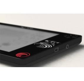 Alti-vario-GPS Syride SYS'Evolution - 02