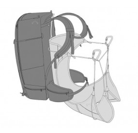 Advance Strapless-05-schema