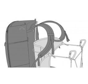 Advance Strapless-06-schema