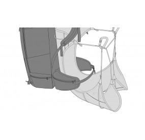 Advance Strapless-07-schema
