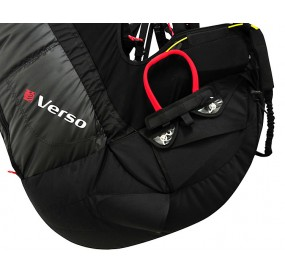 Sellette Gin Verso2-Airbag