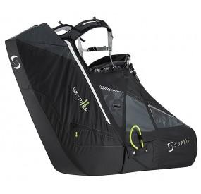 Skypper 2-Onyx-03