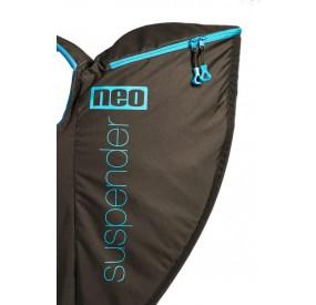 Cocon Suspender NEO - zoom 01