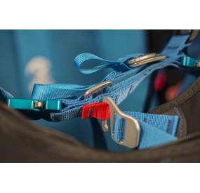 Sellette-NEO-Suspender-detail-01