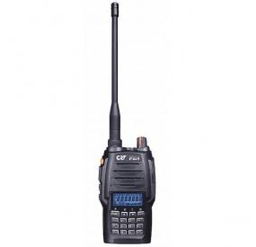 Radio P2N CRT