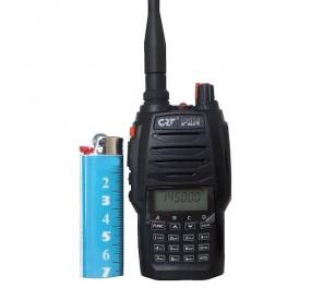 Radio CRT P2N 02