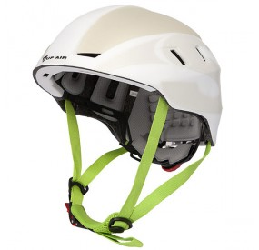 casque school supair face