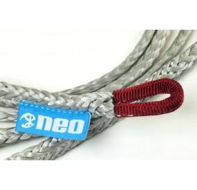Elevateurs secours NEO 03