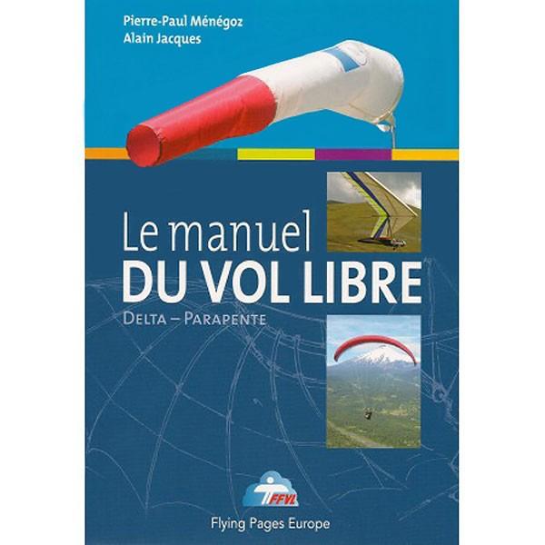 Le manuel du vol libre FFVL