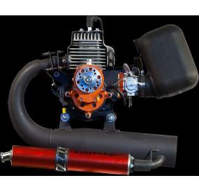 moteur gn90