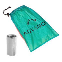 Advance Repair Kit