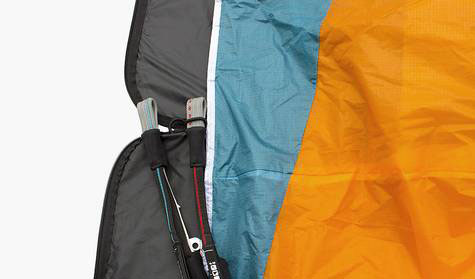 sac tubebag advance-elevateurs
