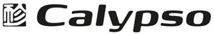 Logo Gin Calypso