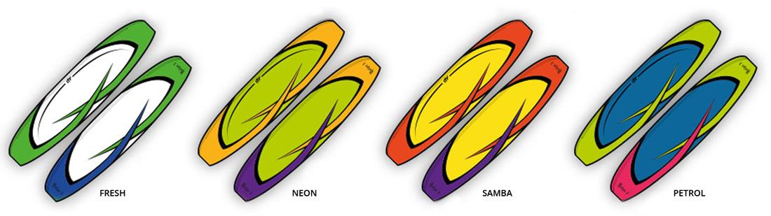 ITV-Dolpo3-couleurs