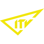 ITV Parapente